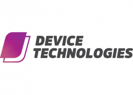 Device Technologies launch Capsulaser in Australia and NZ